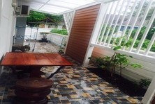 For Sale or Rent 3 Beds House in Mueang Kanchanaburi, Kanchanaburi, Thailand