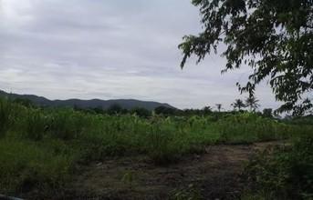 Located in the same area - Tha Yang, Phetchaburi