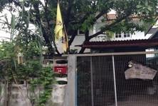 For Sale 4 Beds 一戸建て in Din Daeng, Bangkok, Thailand