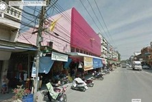 For Sale Land 269 sqwa in Fang, Chiang Mai, Thailand