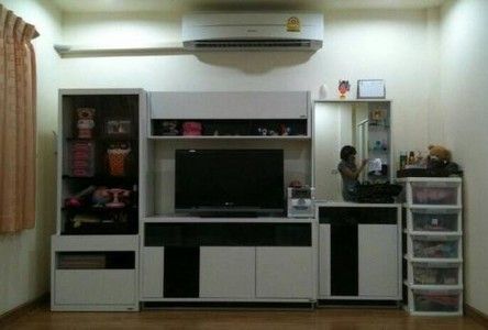Продажа: Таунхаус с 3 спальнями в районе Bang Na, Bangkok, Таиланд