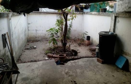 ขาย ทาวน์เฮ้าส์ 2 ห้องนอน เมืองชลบุรี ชลบุรี | Ref. TH-FZVVXWVN