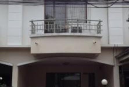Продажа: Таунхаус с 3 спальнями в районе Mueang Nonthaburi, Nonthaburi, Таиланд