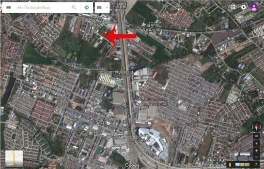 For Sale Land 50 sqwa in Bang Bua Thong, Nonthaburi, Thailand | Ref. TH-GXSHSCOW