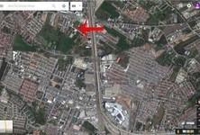 Продажа: Земельный участок 50 кв.ва. в районе Bang Bua Thong, Nonthaburi, Таиланд