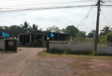 For Sale Land 6 rai in Nong Hin, Loei, Thailand