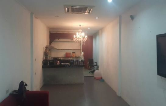 For Sale 2 Beds Townhouse in Khlong Toei, Bangkok, Thailand | Ref. TH-TEQEUBVZ