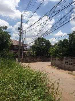 For Rent Land 100 sqwa in Mueang Chaiyaphum, Chaiyaphum, Thailand | Ref. TH-NTKPSPZD