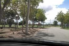 ขาย ที่ดิน 100 ตร.ว. สันป่าตอง เชียงใหม่