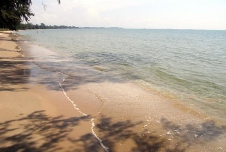 For Sale Land 17 rai in Klaeng, Rayong, Thailand