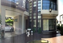 For Rent 4 Beds House in Mueang Nakhon Ratchasima, Nakhon Ratchasima, Thailand