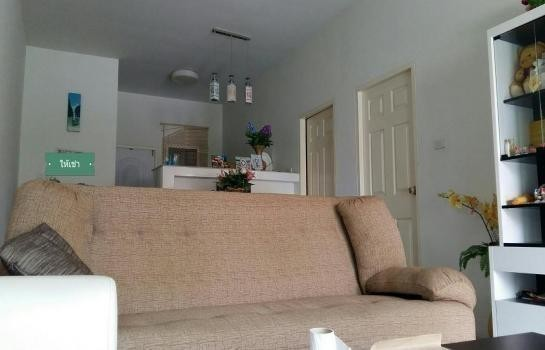 For Sale or Rent 3 Beds 一戸建て in Mueang Nakhon Ratchasima, Nakhon Ratchasima, Thailand | Ref. TH-CXQHTFOQ