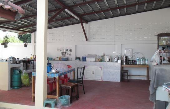 ขาย บ้านเดี่ยว 4 ห้องนอน สีคิ้ว นครราชสีมา | Ref. TH-UETVUHST