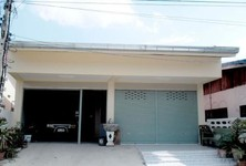 For Sale 4 Beds House in Sikhio, Nakhon Ratchasima, Thailand