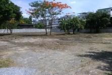 ขาย ที่ดิน 528.5 ตร.ว. เมืองนนทบุรี นนทบุรี