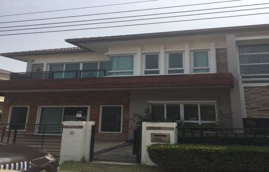 For Sale 4 Beds House in Nakhon Chai Si, Nakhon Pathom, Thailand | Ref. TH-IDOMUDMB