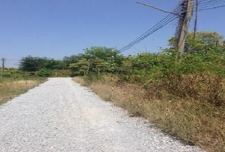 For Sale Land 649 sqwa in Nakhon Chai Si, Nakhon Pathom, Thailand