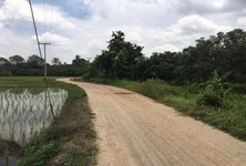 For Sale Land 5 rai in Chom Thong, Chiang Mai, Thailand