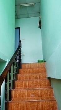 For Sale 2 Beds Townhouse in Mueang Samut Prakan, Samut Prakan, Thailand | Ref. TH-GBAMVFHE