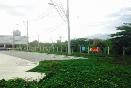 For Sale Land 3 rai in Mueang Suphanburi, Suphan Buri, Thailand
