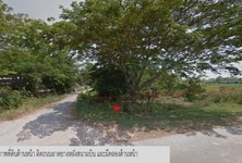 For Sale Land 185 sqwa in Mueang Chiang Rai, Chiang Rai, Thailand