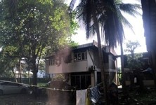 For Sale Land 197 sqwa in Pathum Wan, Bangkok, Thailand