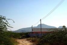 ขาย ที่ดิน 228 ตร.ว. หัวหิน ประจวบคีรีขันธ์