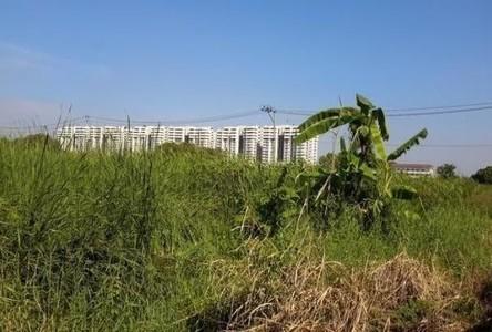 For Sale Land 560 sqwa in Bang Na, Bangkok, Thailand