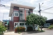 For Sale 10 Beds House in Nong Chok, Bangkok, Thailand
