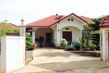 For Sale 3 Beds 一戸建て in Mueang Lop Buri, Lopburi, Thailand