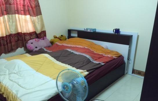 ขาย หรือ เช่า ทาวน์เฮ้าส์ 2 ห้องนอน หนองแค สระบุรี | Ref. TH-VNIEABWP