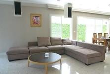 ขาย ทาวน์เฮ้าส์ 4 ห้องนอน ทวีวัฒนา กรุงเทพฯ