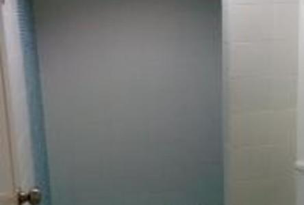 ขาย ทาวน์เฮ้าส์ 4 ห้องนอน หนองแขม กรุงเทพฯ