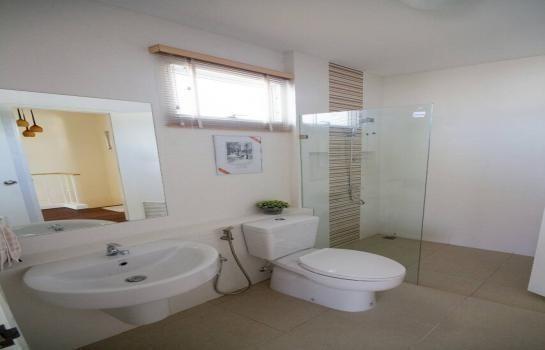 ขาย ทาวน์เฮ้าส์ 2 ห้องนอน บางละมุง ชลบุรี | Ref. TH-MGWNMNAY