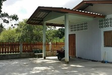 For Sale 1 Bed House in Ban Lat, Phetchaburi, Thailand