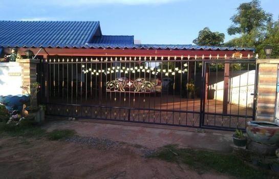 For Sale 2 Beds 一戸建て in Mueang Khon Kaen, Khon Kaen, Thailand | Ref. TH-ZJMYFEUW