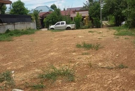 For Sale Land 100 sqwa in Mueang Ratchaburi, Ratchaburi, Thailand