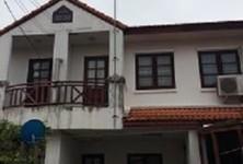 For Sale 2 Beds タウンハウス in Bang Bo, Samut Prakan, Thailand
