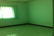 ให้เช่า ทาวน์เฮ้าส์ 2 ห้องนอน หนองแขม กรุงเทพฯ