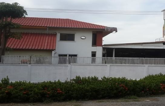 For Sale 20 Beds 一戸建て in Sena, Phra Nakhon Si Ayutthaya, Thailand | Ref. TH-TXOJHAIU