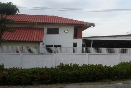For Sale 20 Beds House in Sena, Phra Nakhon Si Ayutthaya, Thailand