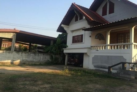 For Sale or Rent 5 Beds House in Ban Tak, Tak, Thailand