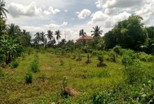 For Sale Land 100 sqwa in Bang Kruai, Nonthaburi, Thailand