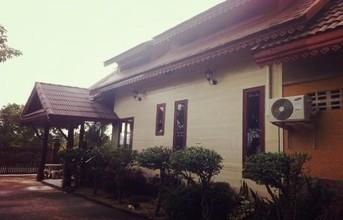 ตั้งอยู่บริเวณพื้นที่เดียวกัน - เมืองพัทลุง พัทลุง