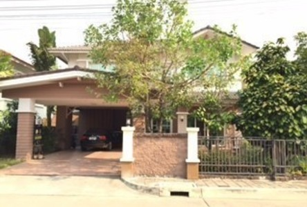 For Rent 4 Beds House in Doi Saket, Chiang Mai, Thailand