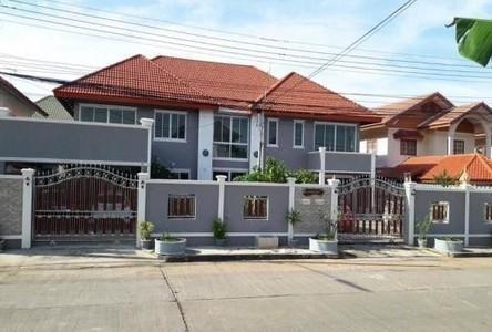 ขาย บ้านเดี่ยว 7 ห้องนอน ลำลูกกา ปทุมธานี