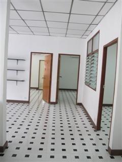 ให้เช่า บ้านเดี่ยว 3 ห้องนอน วังทองหลาง กรุงเทพฯ | Ref. TH-WDEUKKDH