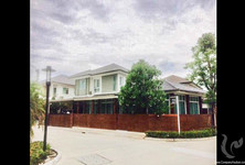 For Sale 4 Beds House in Bang Na, Bangkok, Thailand