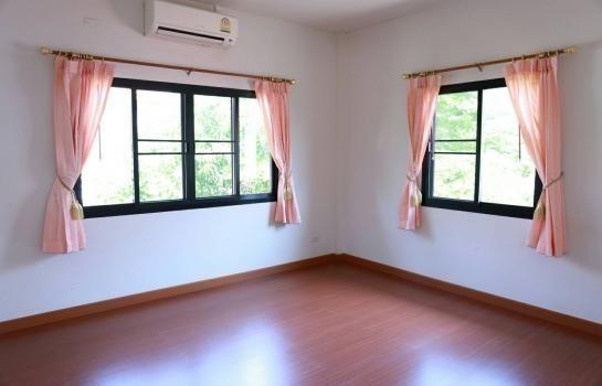 ขาย หรือ เช่า บ้านเดี่ยว 3 ห้องนอน เมืองขอนแก่น ขอนแก่น   Ref. TH-MKWEBKGE