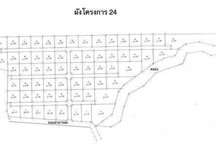 Продажа: Земельный участок 100 нгаан в районе Ban Na, Nakhon Nayok, Таиланд